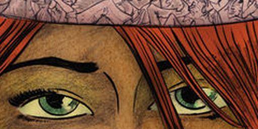 """""""Mind MGMT"""": Ridley Scott produziert Superagenten-Spielfilm basierend auf Matt Kindts Comic"""