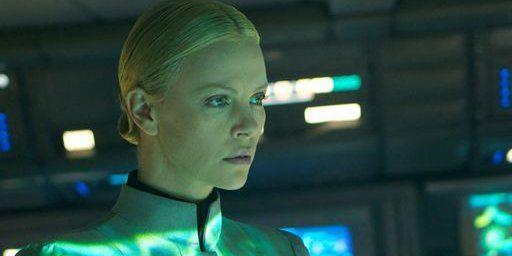 """Gerüchte um """"Prometheus 2"""": Ridley Scotts Sequel könnte am Ausstieg des Drehbuchautoren scheitern"""