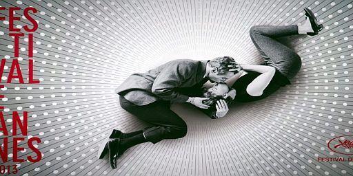 "Cannes 2013: ""Blue Is The Warmest Colour"" gewinnt trotz Sex-Szenen-Kontroverse die Goldene Palme als Bester Film"