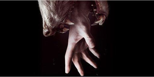 """Deutscher Trailer zur Horror-Serie """"Hemlock Grove"""" von Eli Roth"""