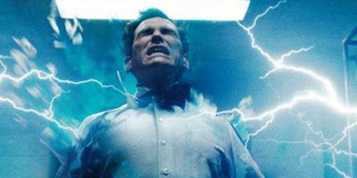 """""""Matrix""""-Produzent Joel Silver meint: """"Watchmen"""" von Terry Gilliam wäre besser geworden als die Version von Zack Snyder"""