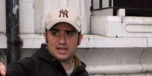 """Vor """"World War Z 2"""" inszeniert Juan Antonio Bayona erst einmal das Fantasy-Drama """"A Monster Calls"""""""