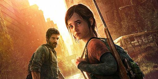 """The Last of Us"": Horror-Spezialist Sam Raimi produziert Kinoadaption des Survival-Horror-Videospiels"