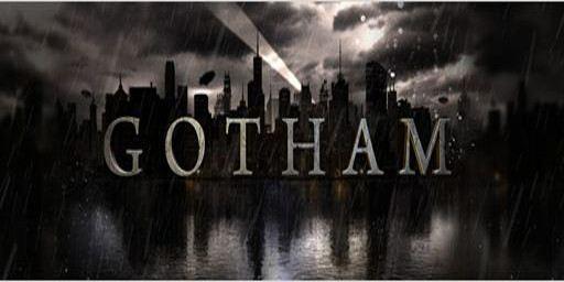 """Erstes Bild zum berühmtesten Zylinderträger von """"Gotham"""": Der Pinguin bekommt ein Gesicht"""