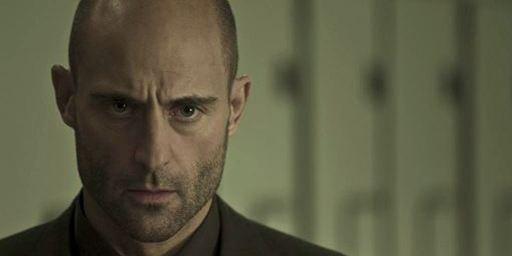 """""""Anna"""": Neuer Trailer zum Psycho-Thriller mit Mark Strong"""