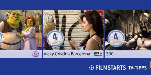 Die FILMSTARTS-TV-Tipps (9. bis 15. Mai 2014)