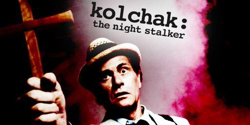 """Nach """"Ant-Man""""-Ausstieg: Edgar Wright macht nun """"The Night Stalker"""" mit Johnny Depp"""