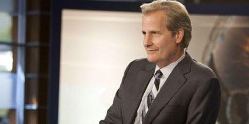 """Erster Teaser zur letzten Staffel der HBO-Serie """"The Newsroom"""" von Aaron Sorkin"""