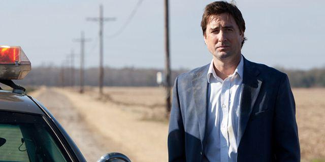 Luke Wilson in Verhandlungen für zweite Hauptrolle neben Will Smith im Football-Drama von Produzent Ridley Scott