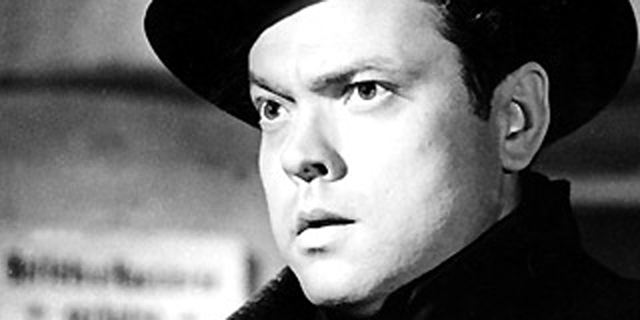 the life and works of orson welles Magician: the astonishing life and work of orson welles is a halfway interesting documentary about the director of such classic movies as citizen kane, the magnificent ambersons and touch of evil and iconic star of such classics as the third man and the 1942 version of jane eyre it has some new.