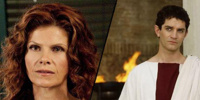 """""""True Detective"""": Cast-Zuwachs durch """"Intruders""""-Star James Frain und Lolita Davidovich"""
