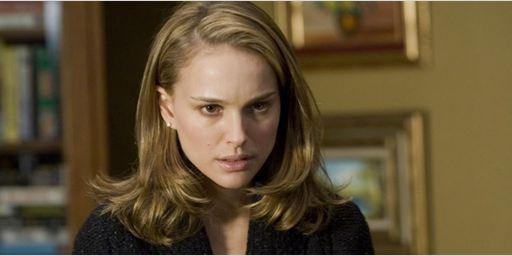 Natalie Portman lehnt weibliche Hauptrolle im Steve-Jobs-Biopic ab