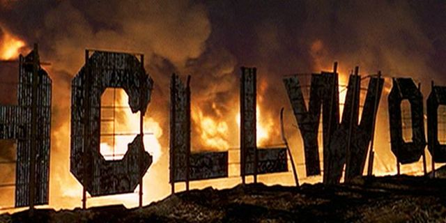 Hollywood vs. Hollywood: In diesen Filmen nimmt sich die Traumfabrik selbst auseinander!