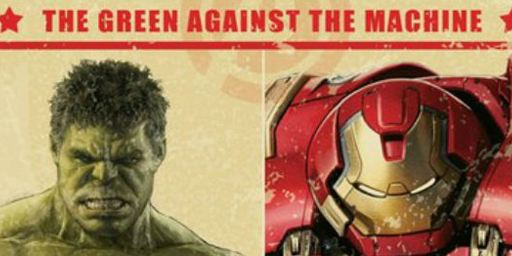 "Coole neue Promo-Bilder zu ""The Avengers 2: Age Of Ultron"""