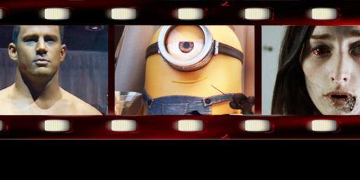 Die 15 besten Trailer der Woche (6. Februar 2015)