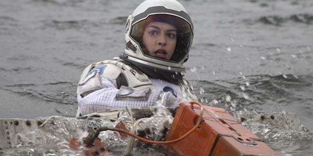 """Wegen """"Interstellar"""": Gewerkschaft der Filmkomponisten verklagt große Hollywoodstudios"""
