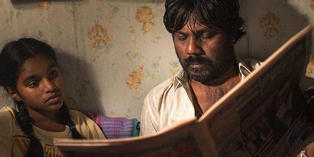"""Cannes 2015: Goldene Palme für """"Dheepan"""" von Jacques Audiard, Rooney Mara gewinnt Darstellerpreis"""