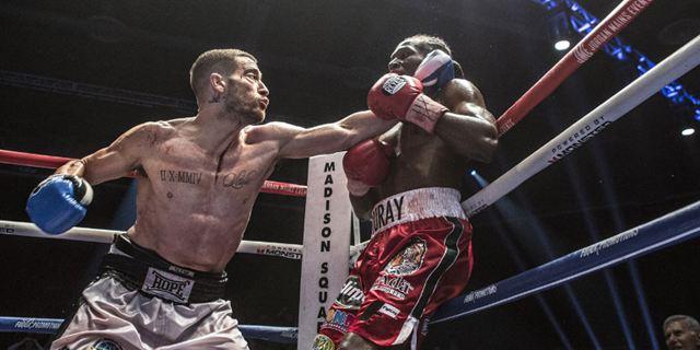 """Zum Kinostart von """"Southpaw"""": Die Top 7 der besten Boxkämpfe der Filmgeschichte"""