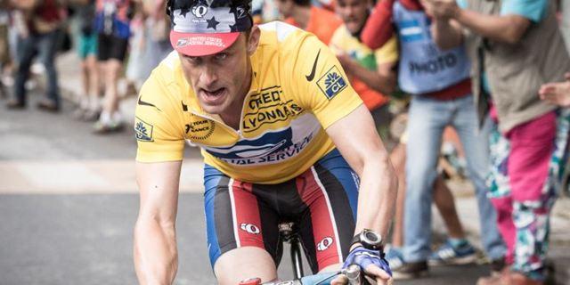 """Zum Start des Sport-Thrillers """"The Program - Um jeden Preis"""": Die Top 5 rasantesten Radfahrer der Filmgeschichte [Video]"""