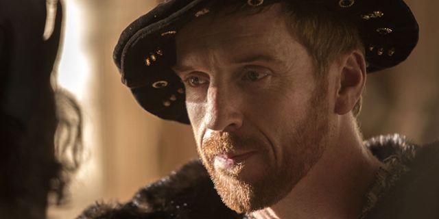 """""""Wölfe"""": Deutscher TV-Start der Miniserie, die """"Fargo"""" den Golden Globe weggeschnappt hat"""