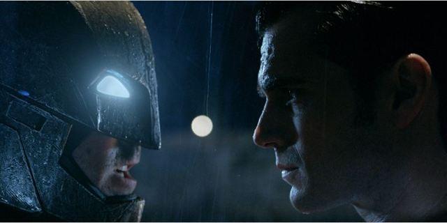 """""""Batman V Superman: Dawn Of Justice"""": Analysten erwarten US-Einspielergebnis von über 120 Millionen Dollar zum Start"""
