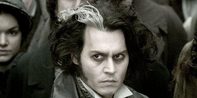 Quiz für Superfans: Wer von euch kann alle Filme aufzählen, in denen Johnny Depp gestorben ist?