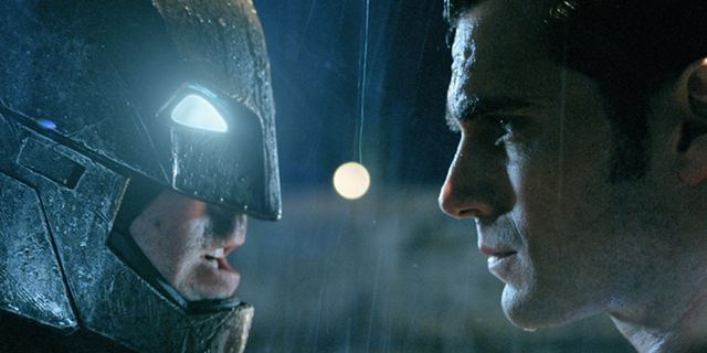 """Nach """"Batman V Superman: Dawn Of Justice"""": Zehn offene Fragen zum DC-Universum (und die wahrscheinlichen Antworten darauf)"""
