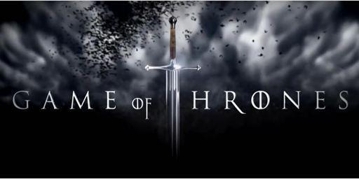 """""""Game Of Thrones""""-Star dementiert Fan-Theorie über seinen Schattenwolf"""