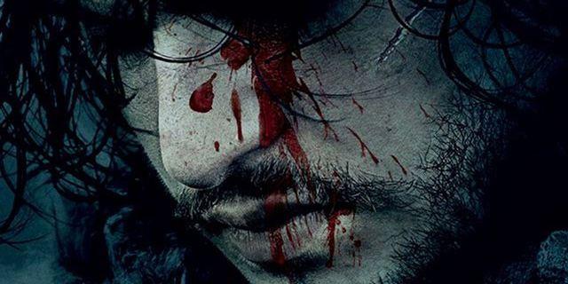 """""""Game Of Thrones"""": Rekordlänge und ein besonderer Kampf für die finalen Episoden der 6. Staffel"""