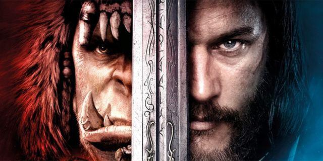 """Erneut besser als """"Avengers 2"""" und """"Fast & Furious 7"""": """"Warcraft: The Beginning"""" stellt weiteren Rekord in China auf"""
