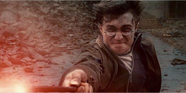 """Nach Ladenverbot für """"Harry Potter""""-Fans: J.K. Rowling schlägt auf Twitter zurück"""