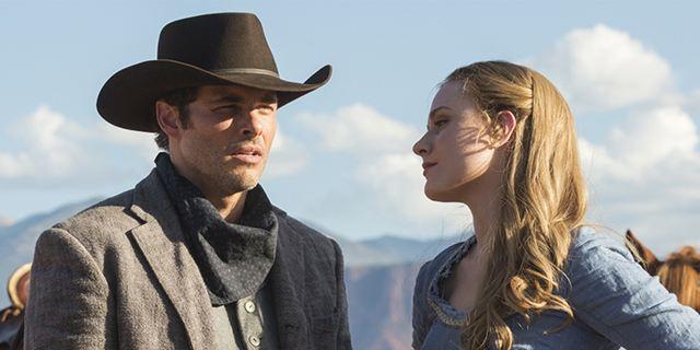 """""""Westworld"""": In zukünftigen Staffeln könnten auch andere Welten erforscht werden"""