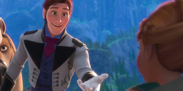 So sähen die Disney-Bösewichte im echten Leben aus