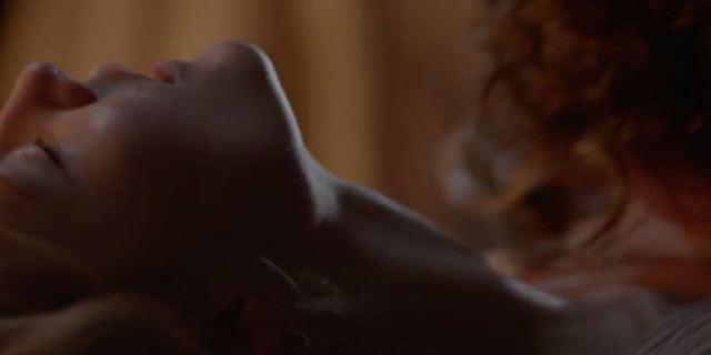 """""""Lady Chatterleys Liebhaber"""": Deutscher Trailer zum Liebesdreieck mit """"Game Of Thrones""""-Star Richard Madden"""