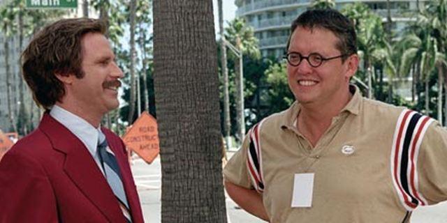 """""""The Big Short""""-Regisseur Adam McKay dreht Drama über Ex-Vizepräsident Dick Cheney"""