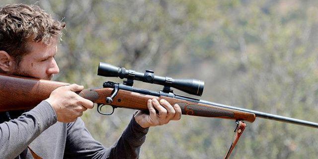 """""""Shooter"""": Serien-Adaption des Kino-Action-Thrillers mit Mark Wahlberg bekommt eine 2. Staffel"""