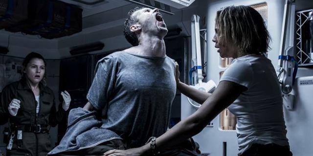 """""""Alien: Covenant"""", """"Boston"""", """"Carnage Park"""": Die 15 besten Trailer der Woche"""