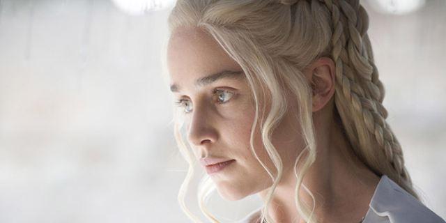 Amazon Serien-Schnäppchenwoche mit Game of Thrones, Person of Interest und anderen