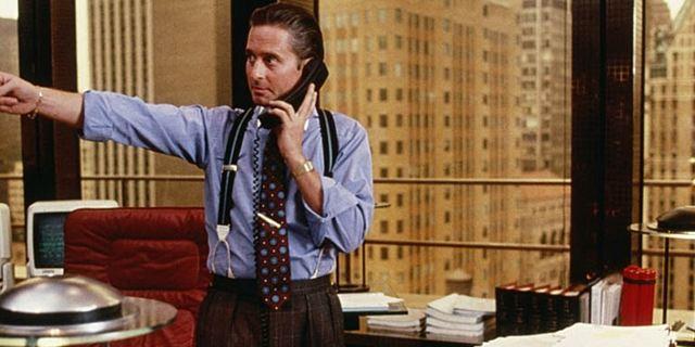 Was für ein geiles Kinojahr war denn bitte 1987? Diese 50 Filme werden 30 Jahre alt!