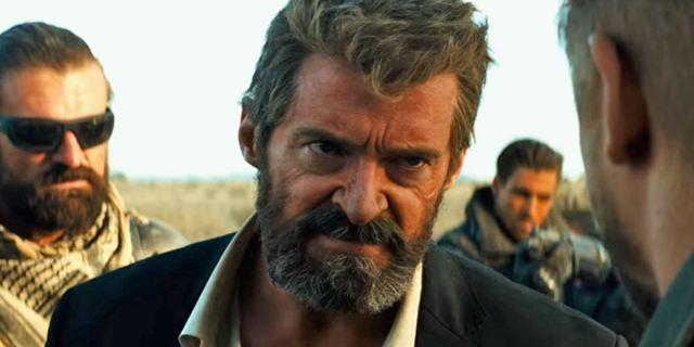 """Neue Details zu """"Logan - The Wolverine"""""""