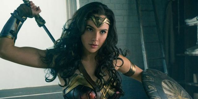 "falmouthhistoricalsociety.org am Set von… ""Wonder Woman"""
