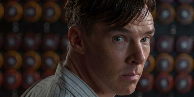 """""""How To Stop Time"""": Benedict Cumberbatch wird einfach nicht älter in geplanter Buchadaption"""