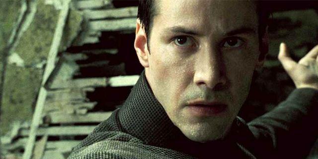 """""""Matrix 4"""" oder ein Reboot: Warner arbeitet an Fortführung der Sci-Fi-Reihe"""