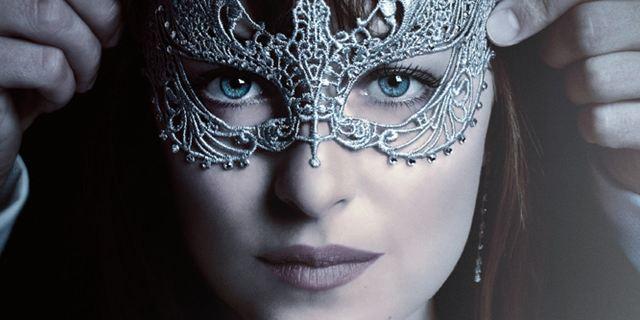 """""""Fifty Shades Of Grey 2 - Gefährliche Liebe"""": Laufzeit und Datum für längere Heimkino-Veröffentlichung bekannt"""