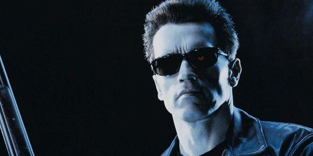 """Skydance-Boss verspricht: Dem """"Terminator""""-Frachise steht eine """"strahlende Zukunft"""" bevor"""