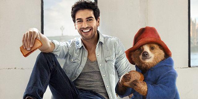 """""""Paddington 2"""": Elyas M'Barek spricht erneut den tollpatschigen Kultbären"""