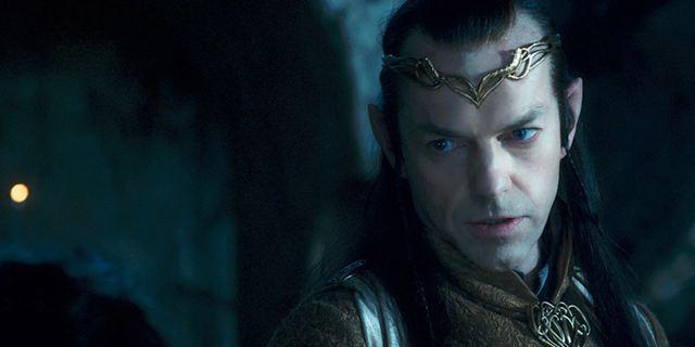 """Mortal Engines"": Hugo Weaving stößt zum Cast von Peter Jacksons Sci-Fi-Bestseller-Adaption"
