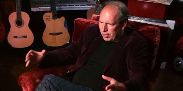 """""""Der Soundtrack ist der Herzschlag des Films"""": Im Trailer zu """"Score"""" geben Hans Zimmer & Co. Einblick in ihre Arbeit"""