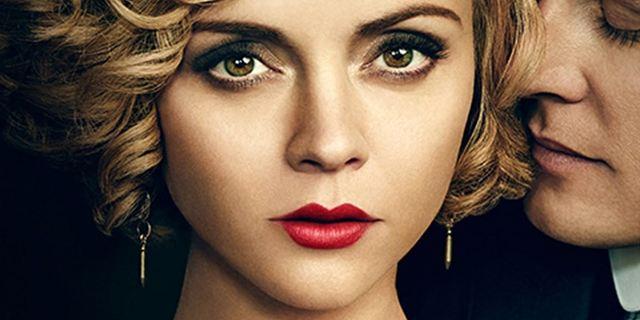 """""""Z: The Beginning Of Everything"""": Amazon verlängert Serie mit Christina Ricci um zweite Staffel"""