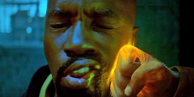 """Marvel's The Defenders"" vs. Sigourney Weaver: Erster langer Trailer zu Netflix' Comic-Helden-Zusammenkunft"